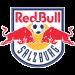 FC Salzburg Under 18