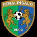 AC FeralpiSalò Under 19