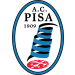 Pisa Calcio Under 19