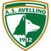 AS Avellino Under 19 II