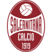 US Salernitana 1919 Under 19