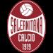 US Salernitana 1919 Under 19