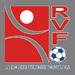 ESOF La Roche-sur-Yon