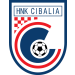 HNK Cibalia Vinkovci Under 19