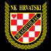 NK Hrvatski Dragovoljac Under 19