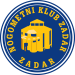 NK Zadar Under 19