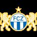 FC Zürich Under 18