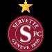 Servette FC Under 18