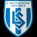 FC Lausanne Sport Under 18 (Team Vaud)