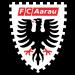 FC Aargau Under 18 (Team Aargau U18)