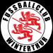 FC Winterthur Under 18