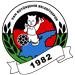 Van Büyükşehir Belediyespor Spor Kulübü