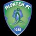 Al Fateh SC Under 20