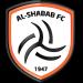 Al Shabab (Riyadh) Under 20