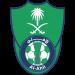 Al Ahli (Jeddah) Under 20