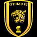Al Ittihad (Jeddah) Under 20