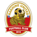 Rakhine United