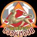 FC Tskhinvali Reserve