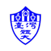 Taichung City Dragon FC