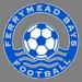 Ferrymead Bays FC