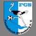 FC Strausberg