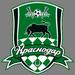 FK Krasnodar II