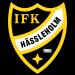 IFK Hässleholm