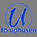Turnerbund Uphusen