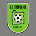 KF Trepça'89 Mitrovicë
