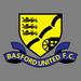 Basford United FC