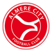 Almere City FC Under 23