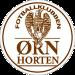 Ørn Horten FK
