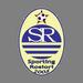CS Sporting Roşiori de Vede