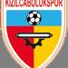 Kızılcabölük Spor Kulübü