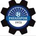 Payas Belediyespor 1975