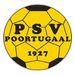 PSV Poortugaal