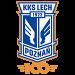 KKS Lech Poznań II