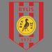 KS Bylis Ballsh