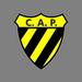 Club Atlético Palmira