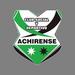 Club Social y Deportivo Achirense