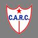 Club Atlético Resistencia Central