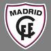 Madrid CF Femenino