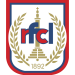 RFC de Liege