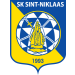 Sportkring Sint-Niklaas