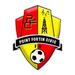 Point Fortin Football Club