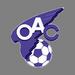 Olympique Alès en Cévennes