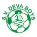 SV Deva Boys