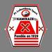 FC Lubumbashi Sport
