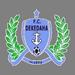Dekedda FC