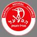 Hapoel Migdal Haemek